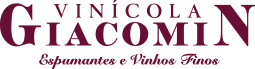 Vinícola Giacomin